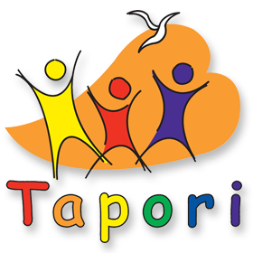 Tapori (ZH)